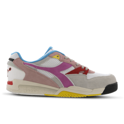 Diadora Rebound Ace Pink 501 176671 20006