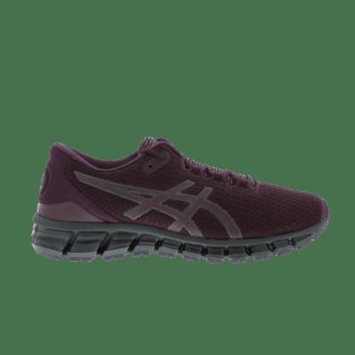 Asics Gel-Quantum 360 Purple T72VQ-3333