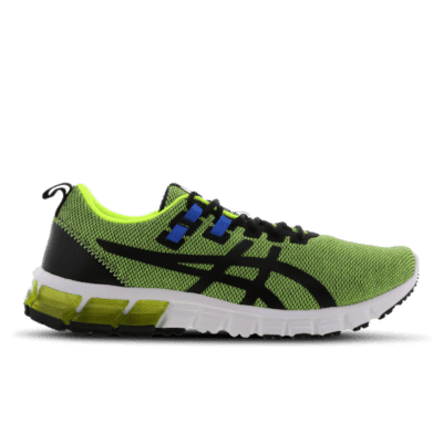 Asics Gel-Quantum 90 Yellow 1021A133750