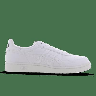 Asics Japan S White 1191A563-100