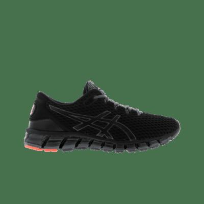 Asics Gel-Quantum 360 Black T839Q 9090