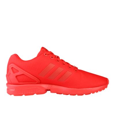 adidas ZX Flux Mono Red S78344