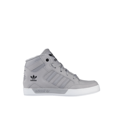 "adidas Hardcourt ""Waxy"" Grey M22205"