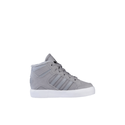 adidas Hardcourt Waxy Grey M22206