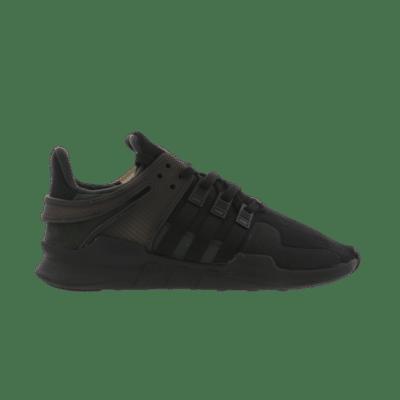 adidas EQT Support Adv 91/17 Black BB1304