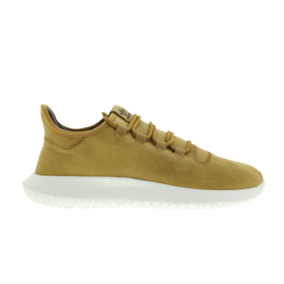adidas Tubular Shadow Brown AQ0945