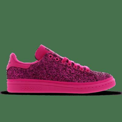 adidas Stan Smith Pink BD8058