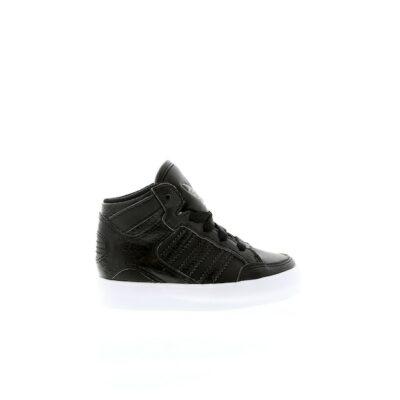 adidas Hardcourt Black S82871