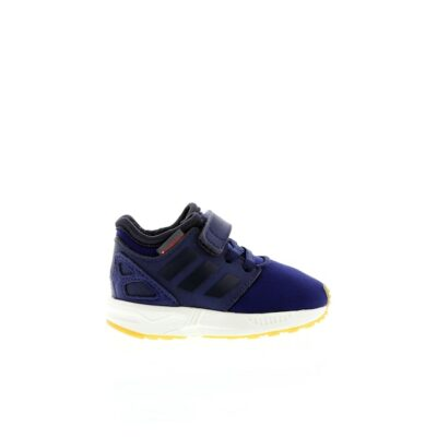 adidas Zx Flux Waxy Blue S75591