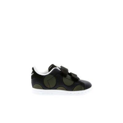 adidas Stan Smith Xeno Black S78644
