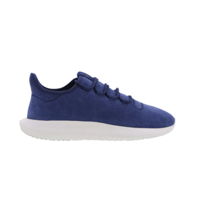 adidas Tubular Shadow Blue BB6870