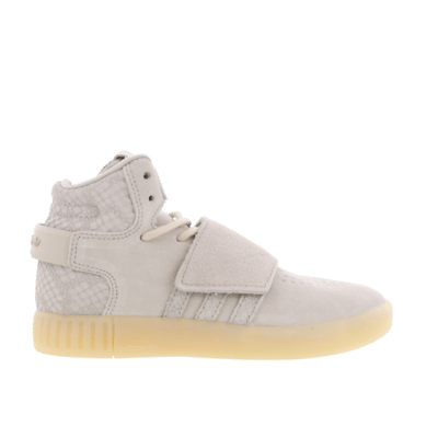 adidas Tubular Invader Strap Brown BB0395