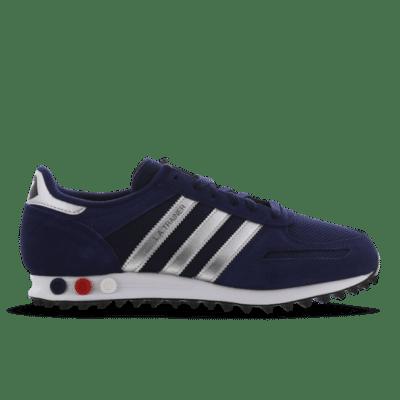 adidas LA Trainer Blue LA RETRO 1