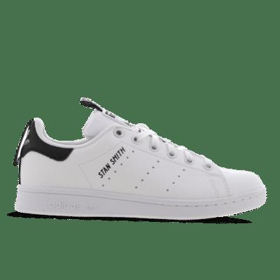 adidas Stan Smith White FW5839