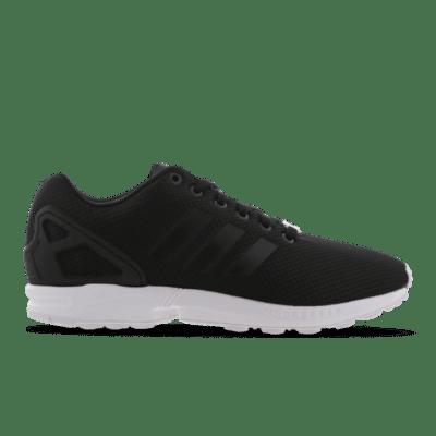 adidas ZX Flux Black FX8843