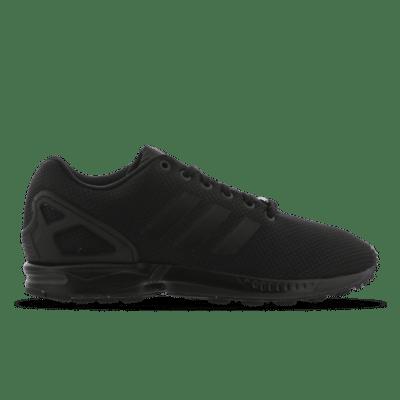 adidas ZX Flux Black D97922