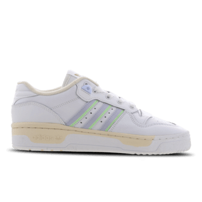 adidas Rivalry White EG6739