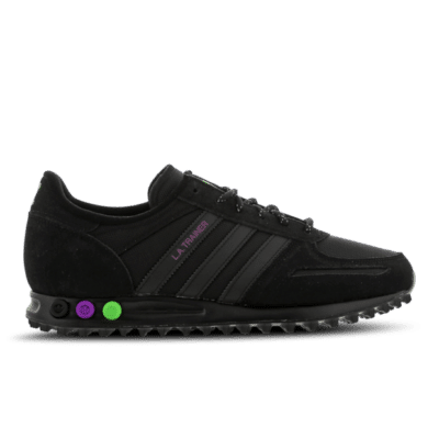 Adidas LA Trainer | Dames & heren | Sneakerbaron NL