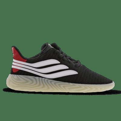 adidas Sobakov Black EE8897
