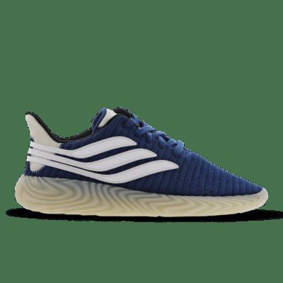 adidas Sobakov Blue BD7562