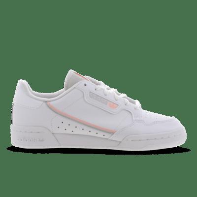 adidas Continental 80 White EG9344