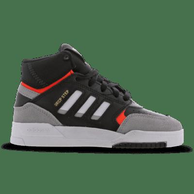 adidas Dropstep Black EE8762