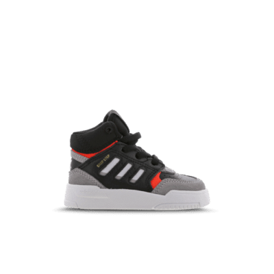 adidas Dropstep Black EE8768