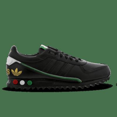 adidas LA Trainer II Black EH3556