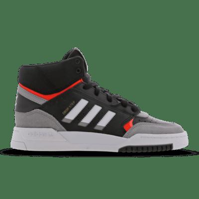 adidas Dropstep Black EE8756