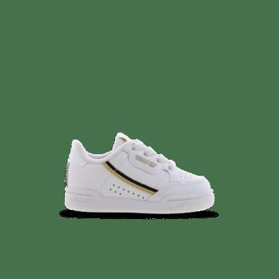adidas Continental 80 Americana White FU6778