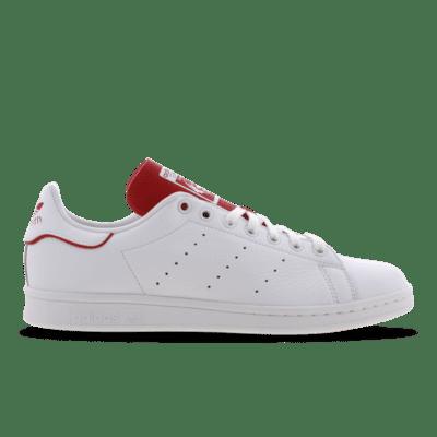 adidas Stan Smith White EE8955
