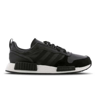 adidas Rising R1 Never Made Stories Black EE3655