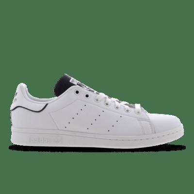 adidas Stan Smith White EE8952