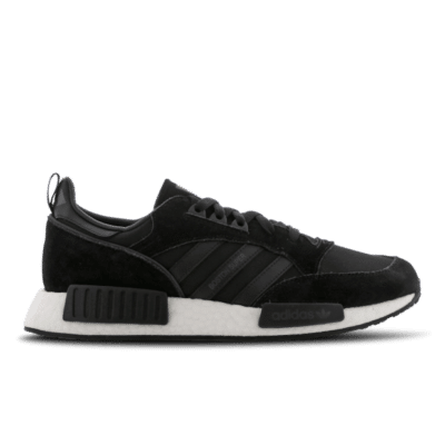 adidas Boston R1 Never Made Stories Black EE3654