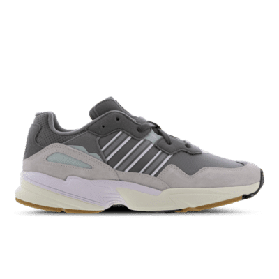 adidas Yung 96 Grey G26337