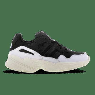 adidas Yung 96 Black G27406