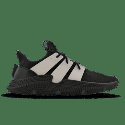adidas Prophere Black B37462