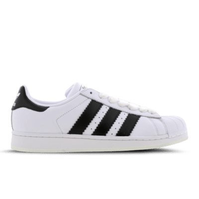 adidas Superstar White EE8458