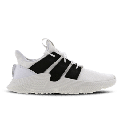 adidas Prophere White D96727