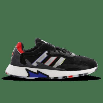 adidas Tresc Run Black EE5686