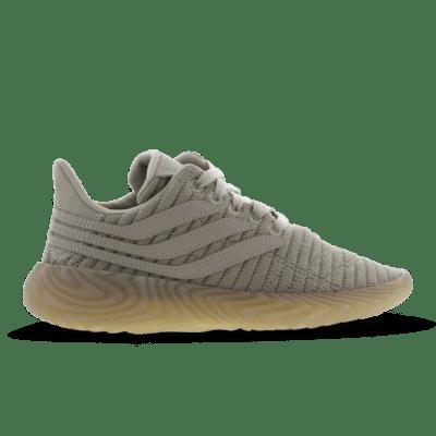 adidas Sobakov Brown B96216