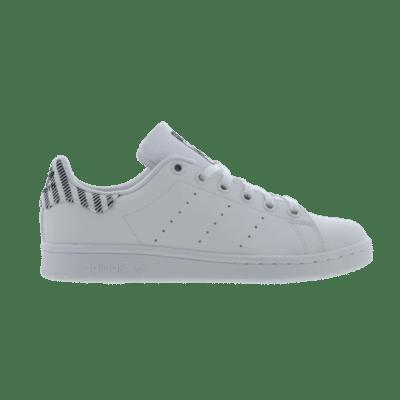 adidas Stan Smith Seersucker White BB7611