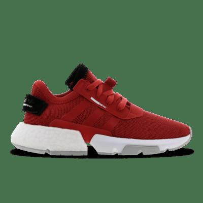 adidas Pod-S3.1 Red DB2891