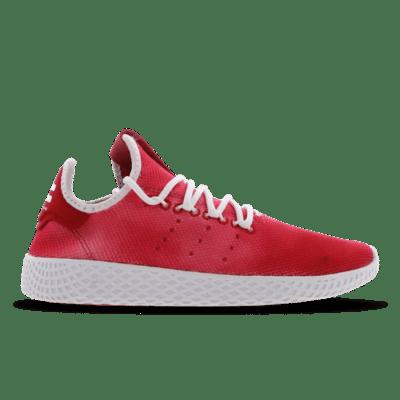 adidas Pw Tennis Hu Red CQ2301