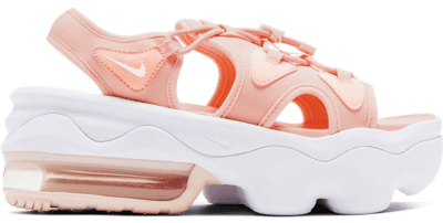 Nike Air Max Koko Washed Coral (W) CW9705-600