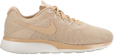 Nike Tanjun Racer Mushroom (W) 921668-200
