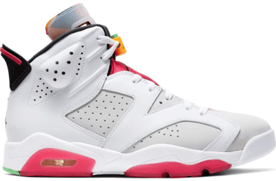 Jordan 6 Retro Hare CT8529-062