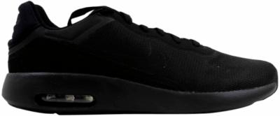 Nike Air Max Modern Essential Black 844874-006