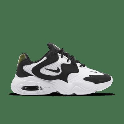 """Nike Air Max 2X """"White"""" CK2947-100"""
