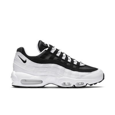 Nike Air Max 95 Yin Yang White CK6884-100